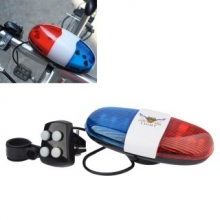 6-led-4-tone-sounds-bike-bicycle-horn-bell-police-car-light-and-electronic-horn-siren-(mobile)