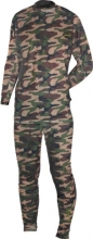 norfin_thermo_line_camo-(mobile)